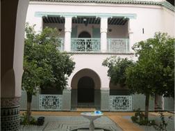 Photo of سيدي محمد بن محمد بن المشري