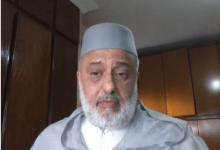 Photo of جهاد النبي بالقرآن تبليغا و تطبيقا