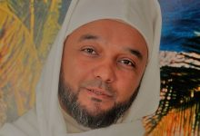 Photo of قصة وعبرة مترجمة بالإنجليزية بقلم الشاب الفاضل الأستاذ كريم منيب
