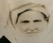 Photo of النبذة المختصرة في الرد على من يرد على أولياء الله الخيرة
