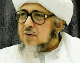 Photo of رد السيد علوي المالكي على سؤال حول المولد النبوي الشريف: