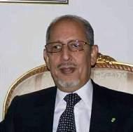 Photo of تعزية في الشيخ سيدي محمد بن الشيخ عبد الله