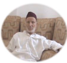 Photo of تعريف موجز بشخصية العارف بالله مولاي أحمد بن محمد التجاني / محمد الكبير أبو عقيل